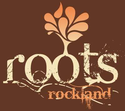 roots-logo-rockland