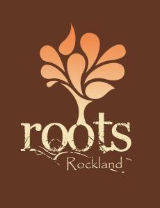 roots-logo-rockland3(1)2