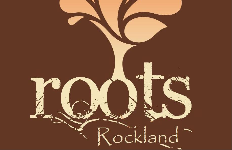 rootsr